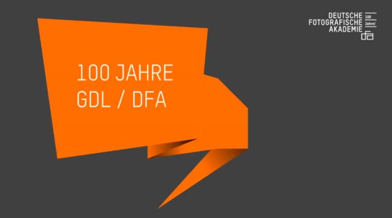 Vortrag DFA, Deichtorhallen, Andreas Herzau